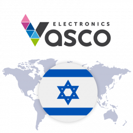 Pronúncia Hebraica